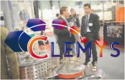 CLEMYS aux Rencontres MECANIC VALLEE !